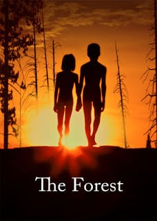The Forest (2017) ป่า