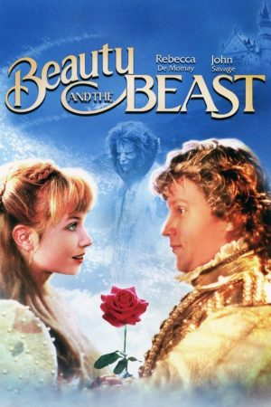 Beauty and the Beast (1978) โฉมงามกับอสูร