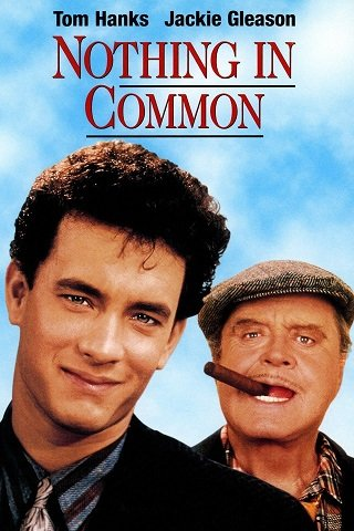 Nothing in Common (1986) คุณพ่อคร้าบ