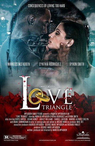Love Triangle (2013)